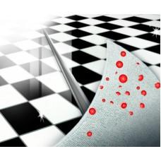 Leifheit Floor Cloth Micro